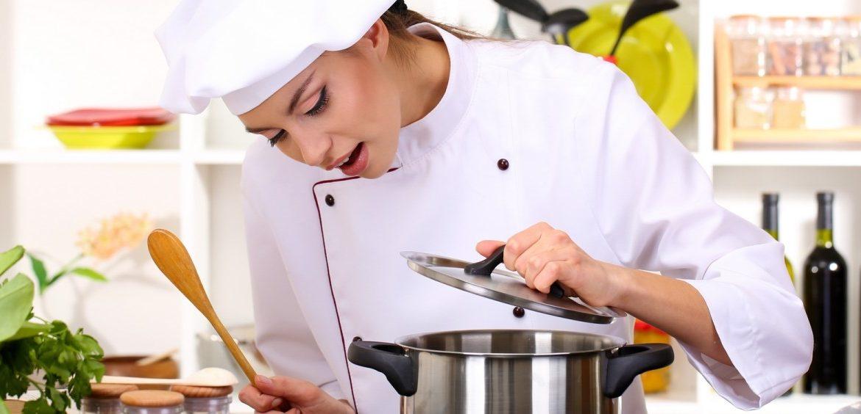 Кулинарные хитрости. Часть 1